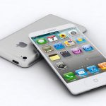 iphone-5-release-date-october-2011